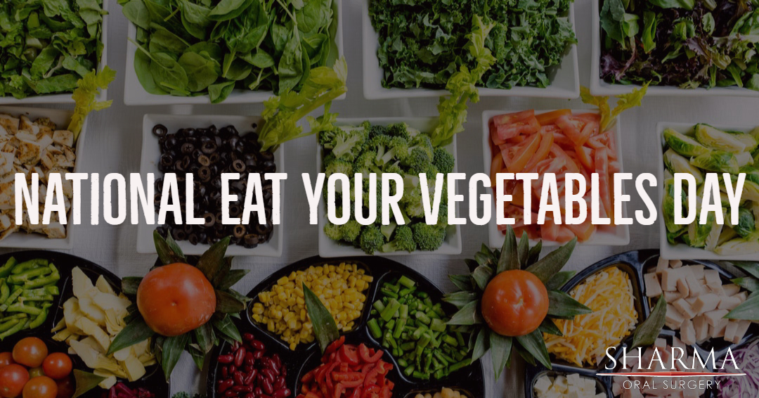 Eat Your Veggies 2019.jpg