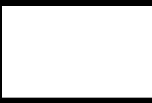PNA-logo-txt-rev-02.png