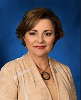 Melinda White - State Rep #75.JPG