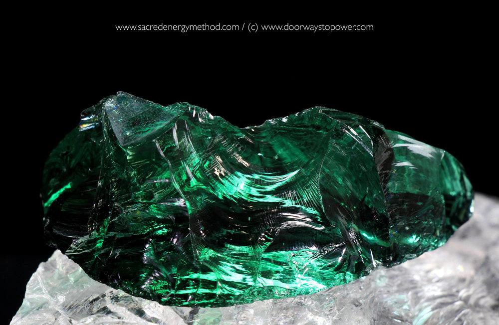 Andara+Green+(1).jpg