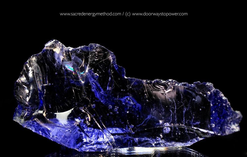 Andara Blue (1).jpg