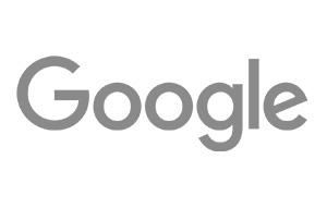Small+Logos+for+Banner-05.jpg