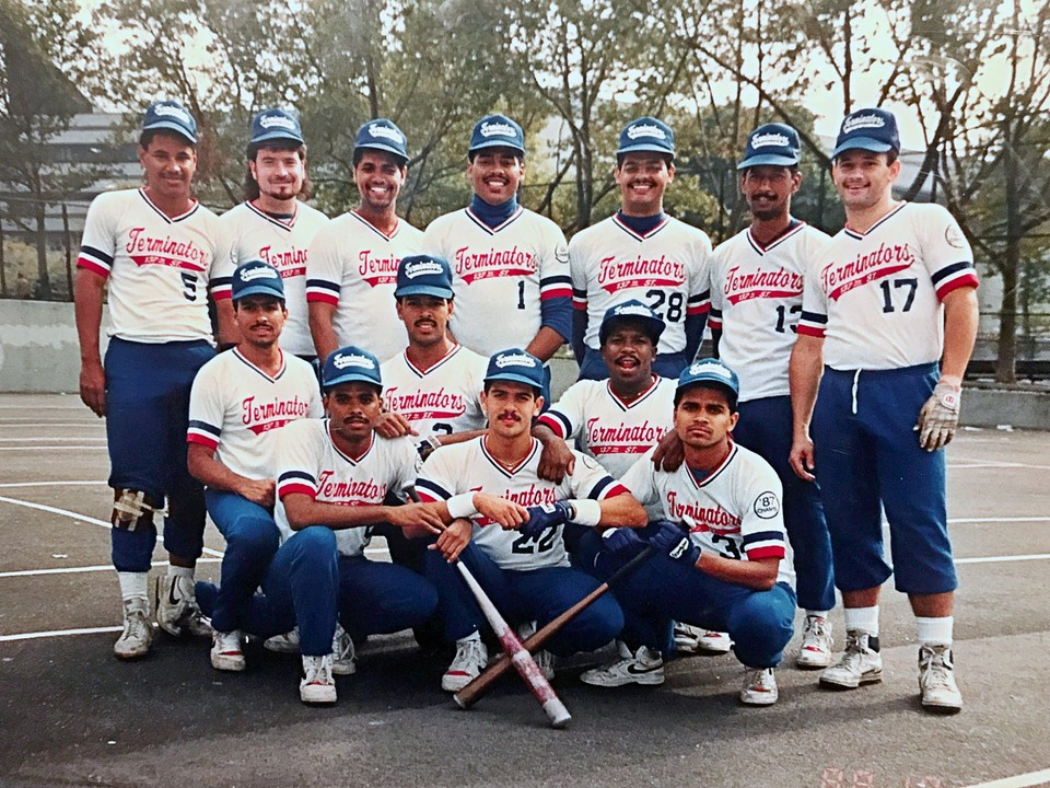 baseball_team.jpeg