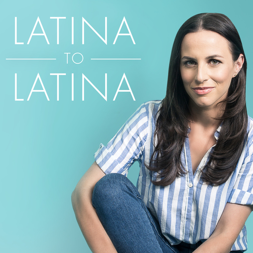 Latina to Latina - Creating space in corporate America for the rest of us.