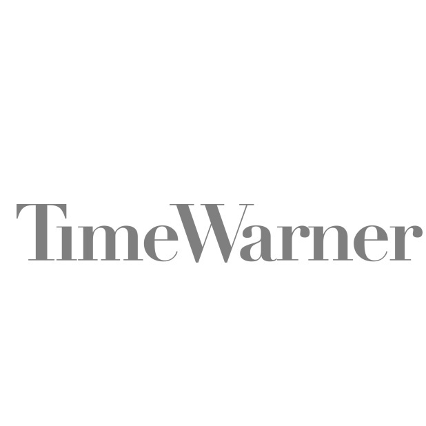 Time-Warner-Logo.png