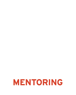 EBEC has experienced current, former and retired business owners available for mentoring.