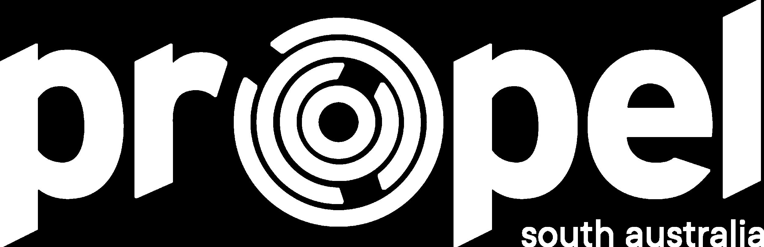 propel sa footer logo-22.png