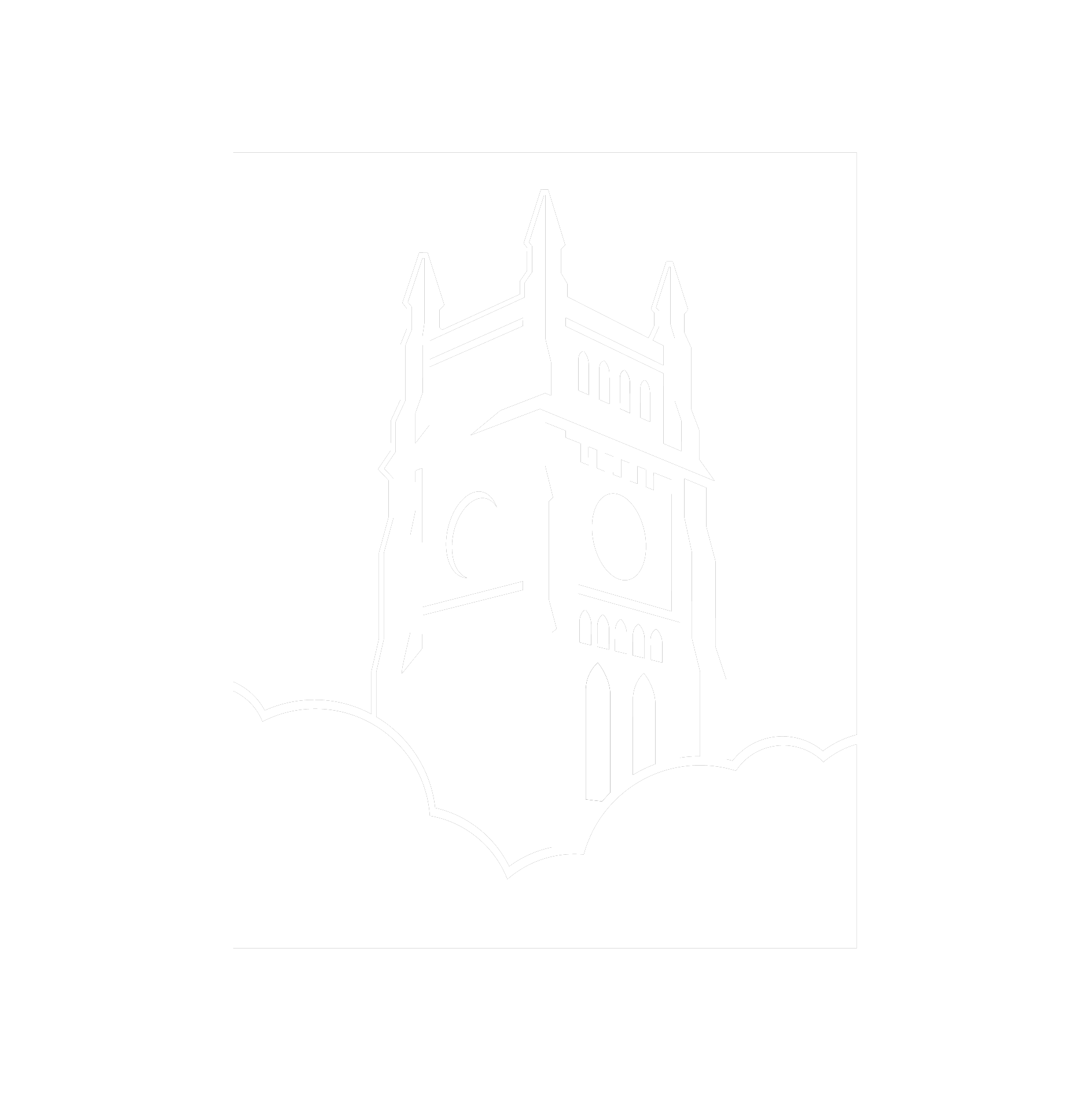 town of walkerville logo-01.png