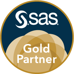 SAS-gold-partner-badge-round-color.png