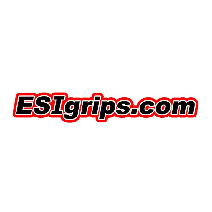 esi-grips-stickers.jpg