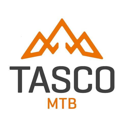 TascoMTB.jpg