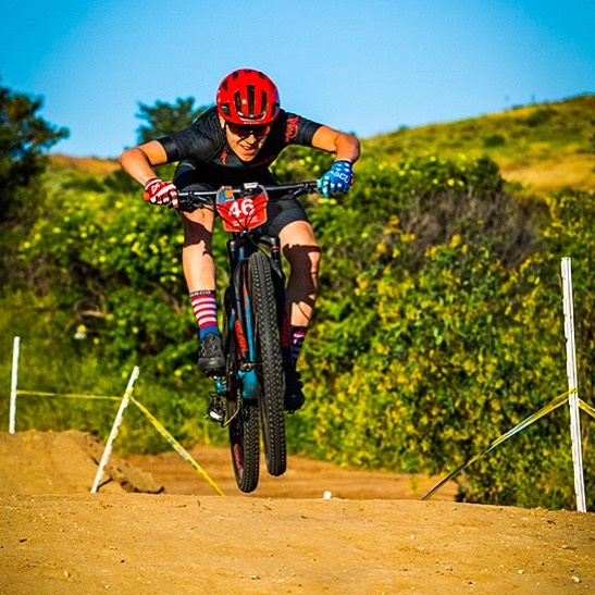 Thanks @raceoc for the good times on Tuesday nights! •  #iamspecialized #fromwhereiride #instacycling #instabikes #road #cycling #cyclist #xc #mtb #iamspecialized #rocknroadcyclery #rocknroad #rnrwayoflife #fitness #exercise #endurance #athletelife #adventuremore #outsideisbetter #justsmile #esigrips #tascotribe #tascostoke #tascomtb #cbcoffee