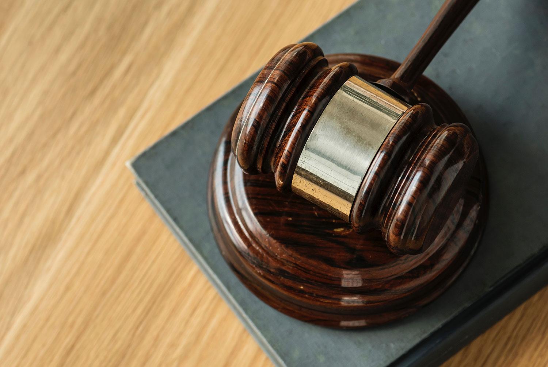 Family Court Costs Ontario