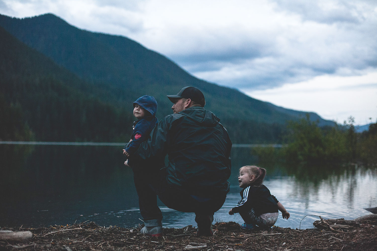 Hartman Law are experts in Ontario child custody laws. Call us if this topic applies to your family law situation: 416-316-2234.