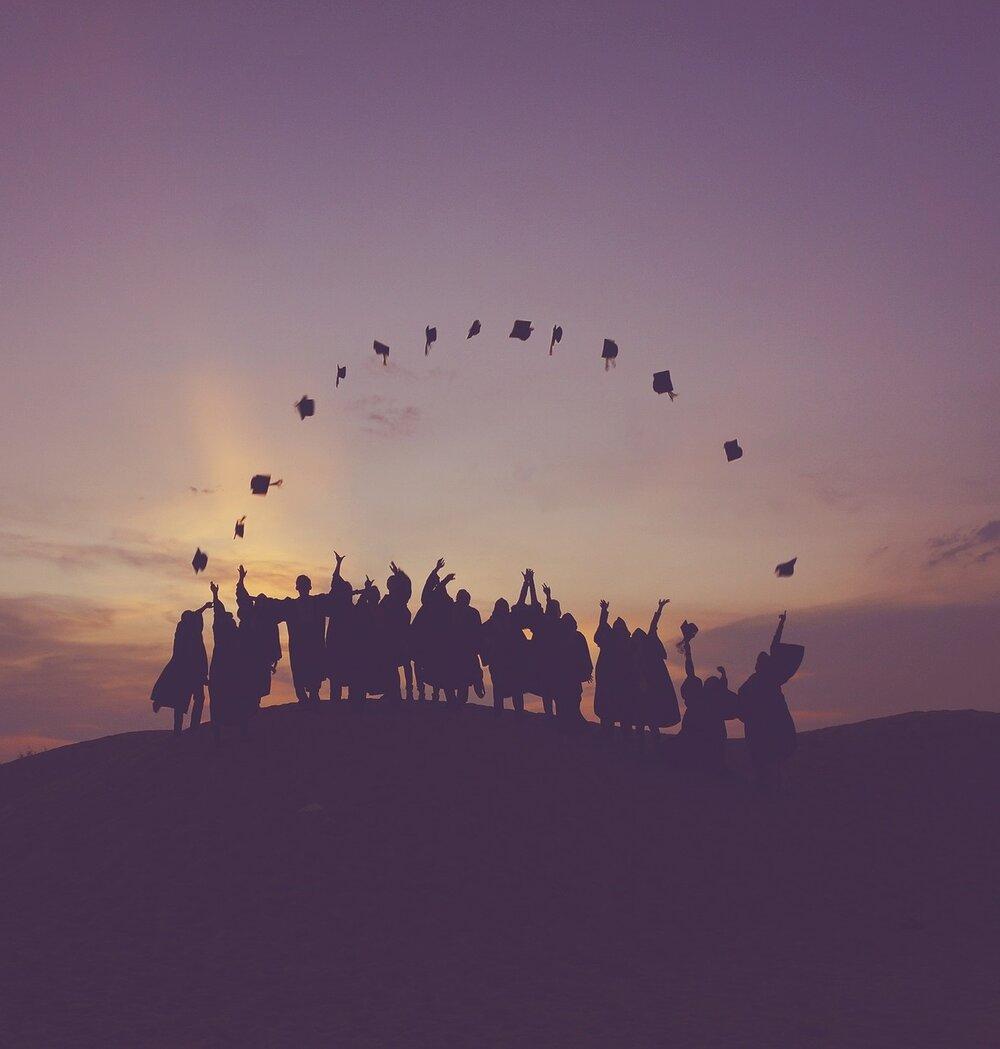 academic-scholarship-law-school-graduation.jpg