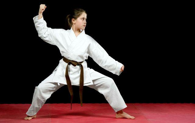 cropped_karate_girl_brown_belt.jpg