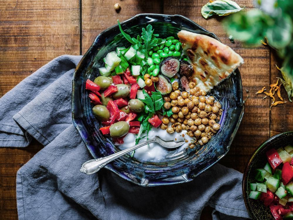 vegetarian_3.jpg