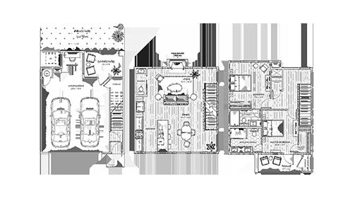 settler-B1-plan-small.png