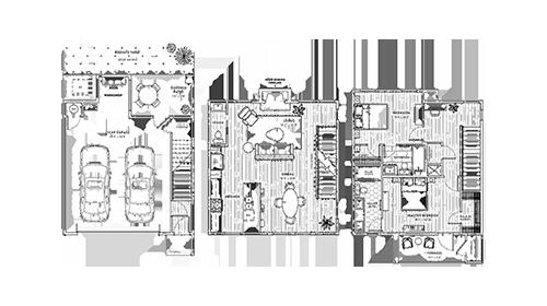 settler-B2-plan-small.png