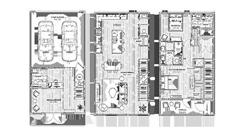 settler-lw-plan-small.png