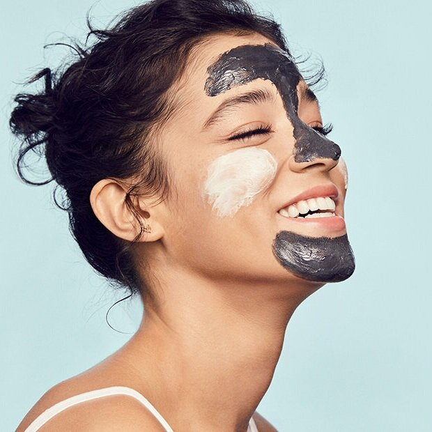 facials - No matter the skin type, all facials have amazing benefits for your skin:Deep Cleansing, Relaxing, Rejuvenating, Anti-Aging, Correction, Healing, & More are some known benefits from regular facials.