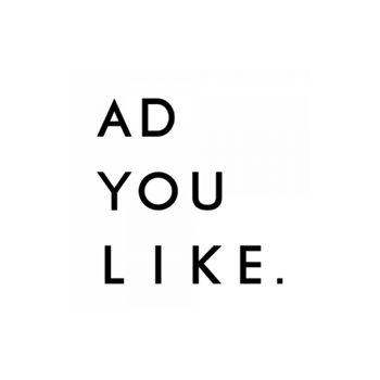 AD you like.png