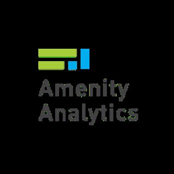Amenity Analytics.png