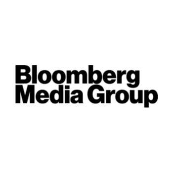 Bloomberg Media Group.png