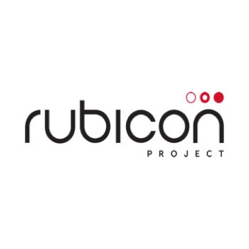 Runicon Project Logo.png