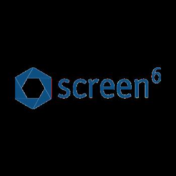 Screen 6.png