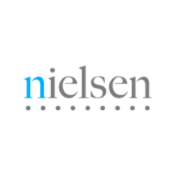Nielson Logo.png