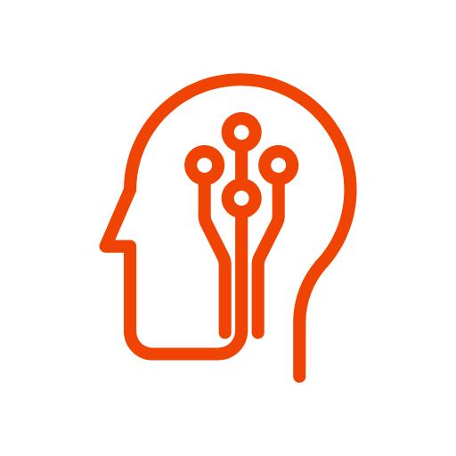 noun_Artificial Intelligence_1929321.png