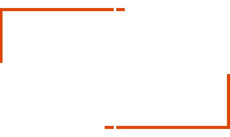 BroadSheet-Logo-02.png
