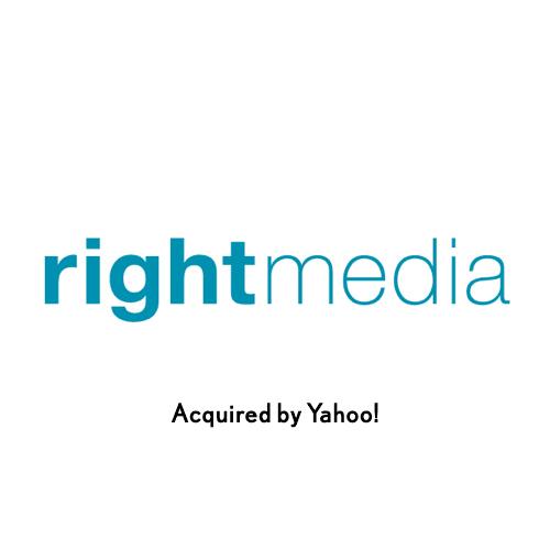 Right-Media.jpg