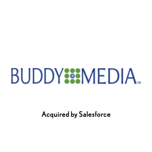 Buddy-Media.jpg
