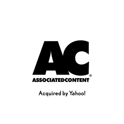 Associated-Content.jpg