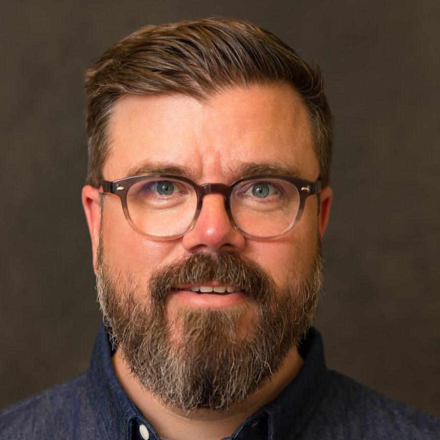 Ben-Billingsley-Founder-Broadsheet-Communications.JPG