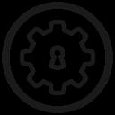 noun_privacy settings_1002256.png