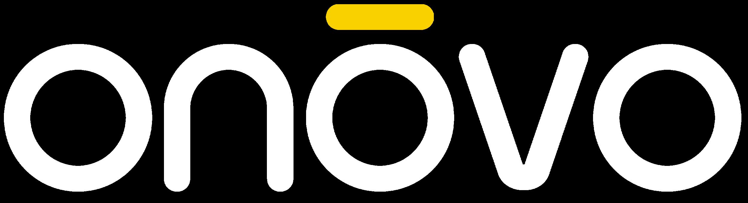 OnovoLogo_2019.png