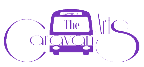arts caravan.png