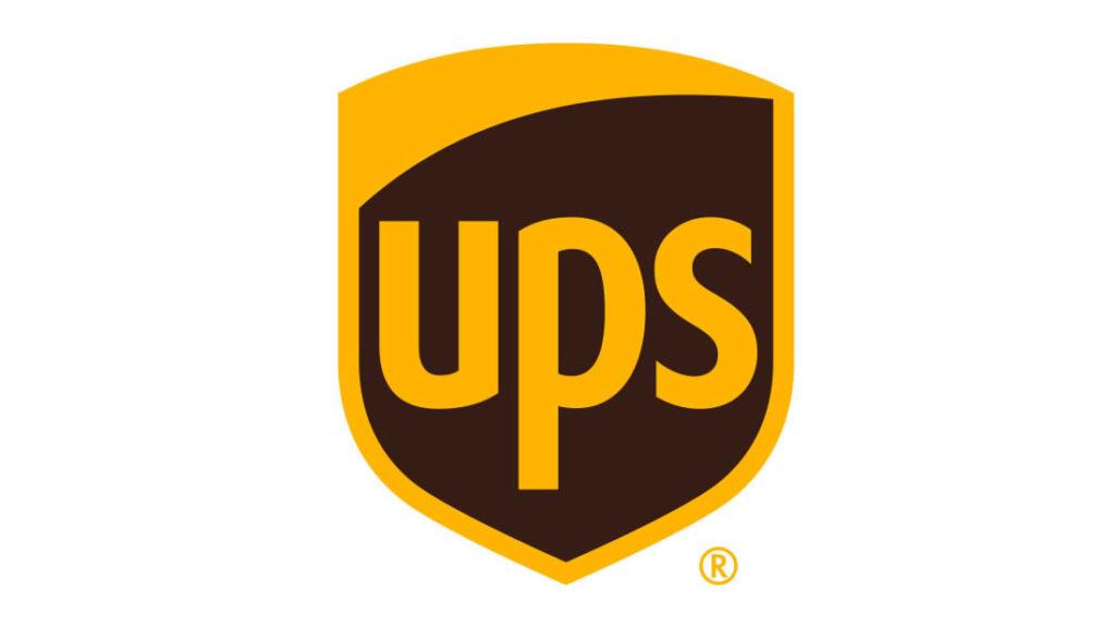 UPS-Logo-1024x576.jpg