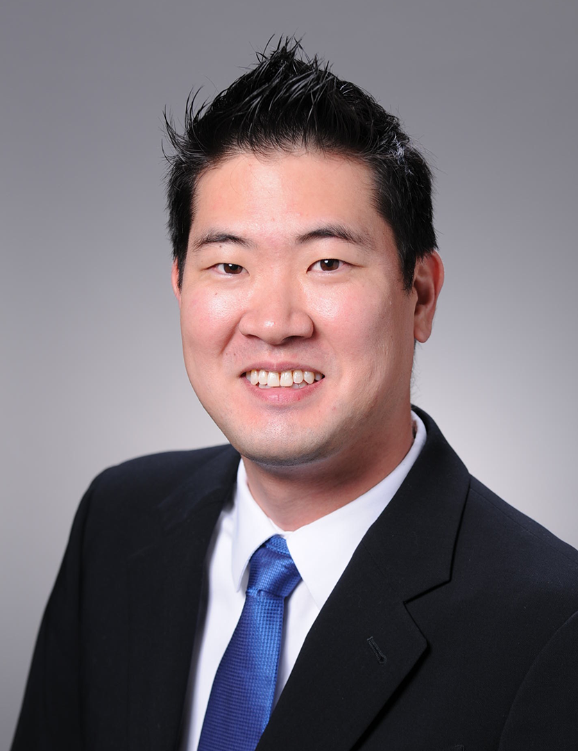Richard Koh, DDS, MS - Dr. Koh is well published in periodontal and implant journals as well as lectured on topics such as implants and periodontal-related topics and is a Diplomate of the American Board of Periodontology (Board-Certified).