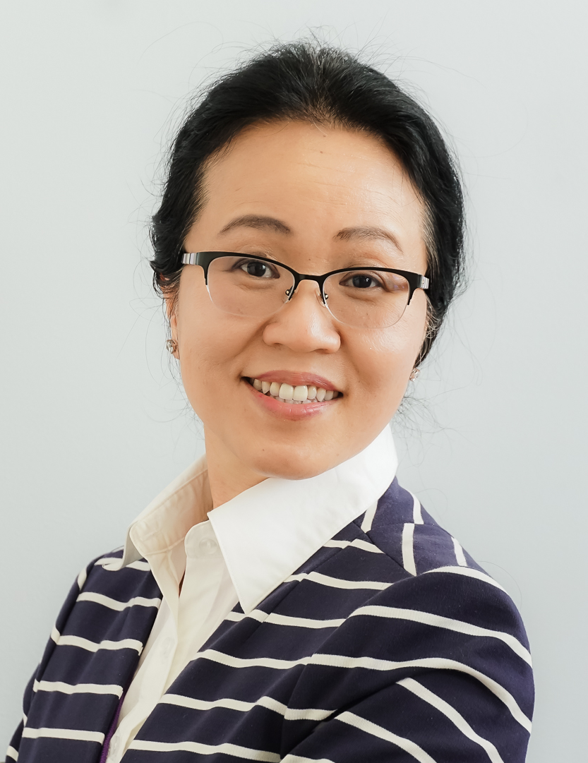 Anh Pham, DDS, PC - Dr. Pham is specialized in general dentistry and she uses the most up-to-date equipment and materials to improve the quality of dentistry. She has been listed in No-Va Living Magazine as one of the Top Dentists for many years.