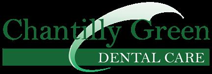 Chantilly Green Logo (1).png