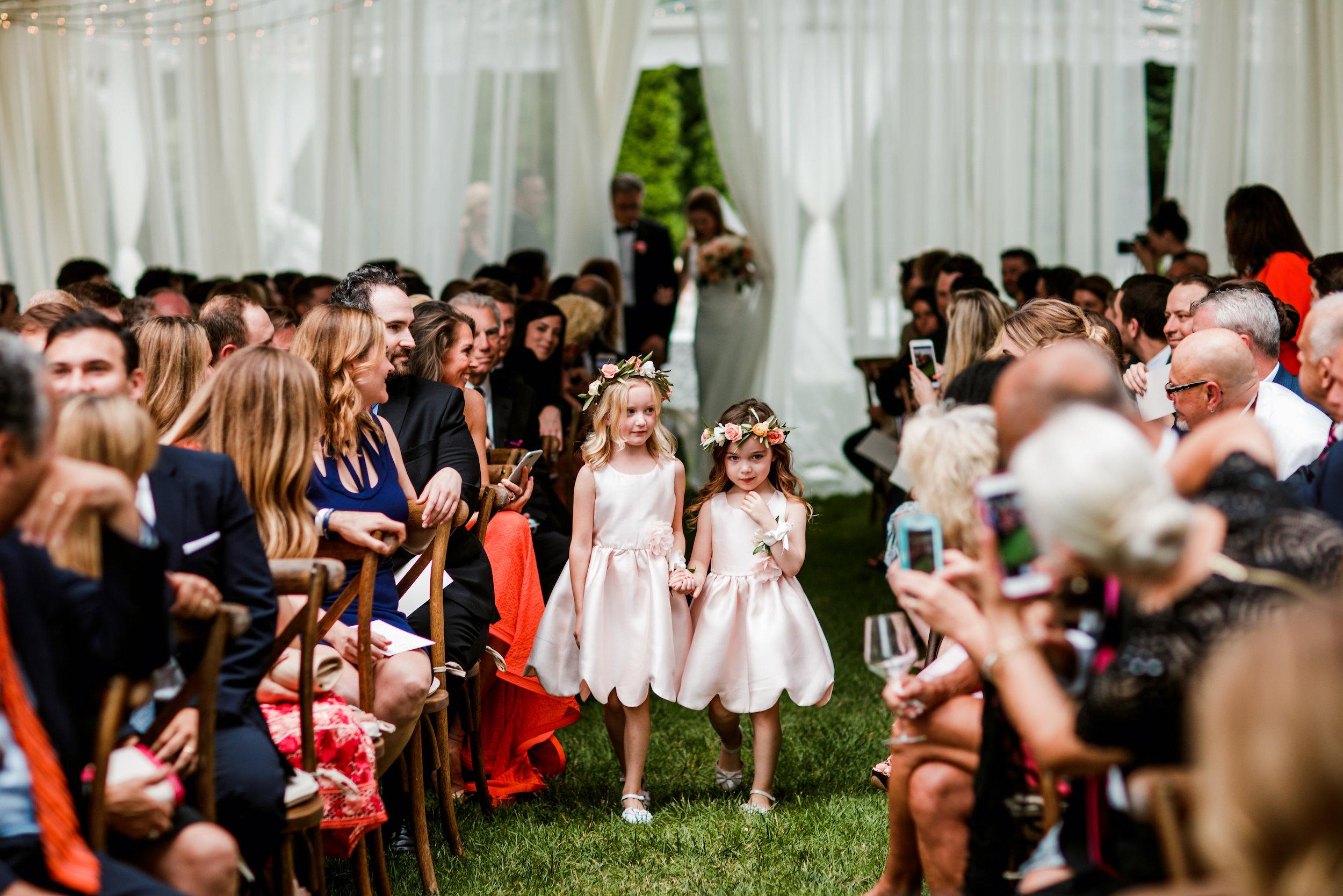 A WEDDING VENUE -