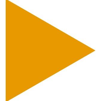top+triangle-01.jpg