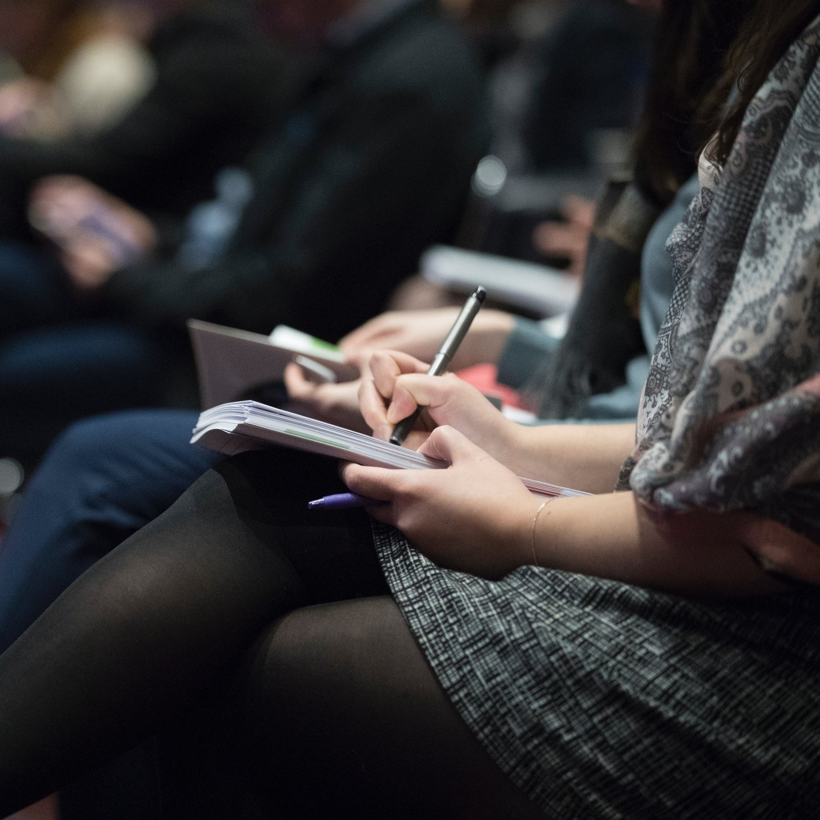 FINANCIAL SEMINARS - Our seminars include non-conflicted, expert advice on a range of financial topics, including household budgeting, debt repayment, risk management/insurance, college savings and retirement planning.