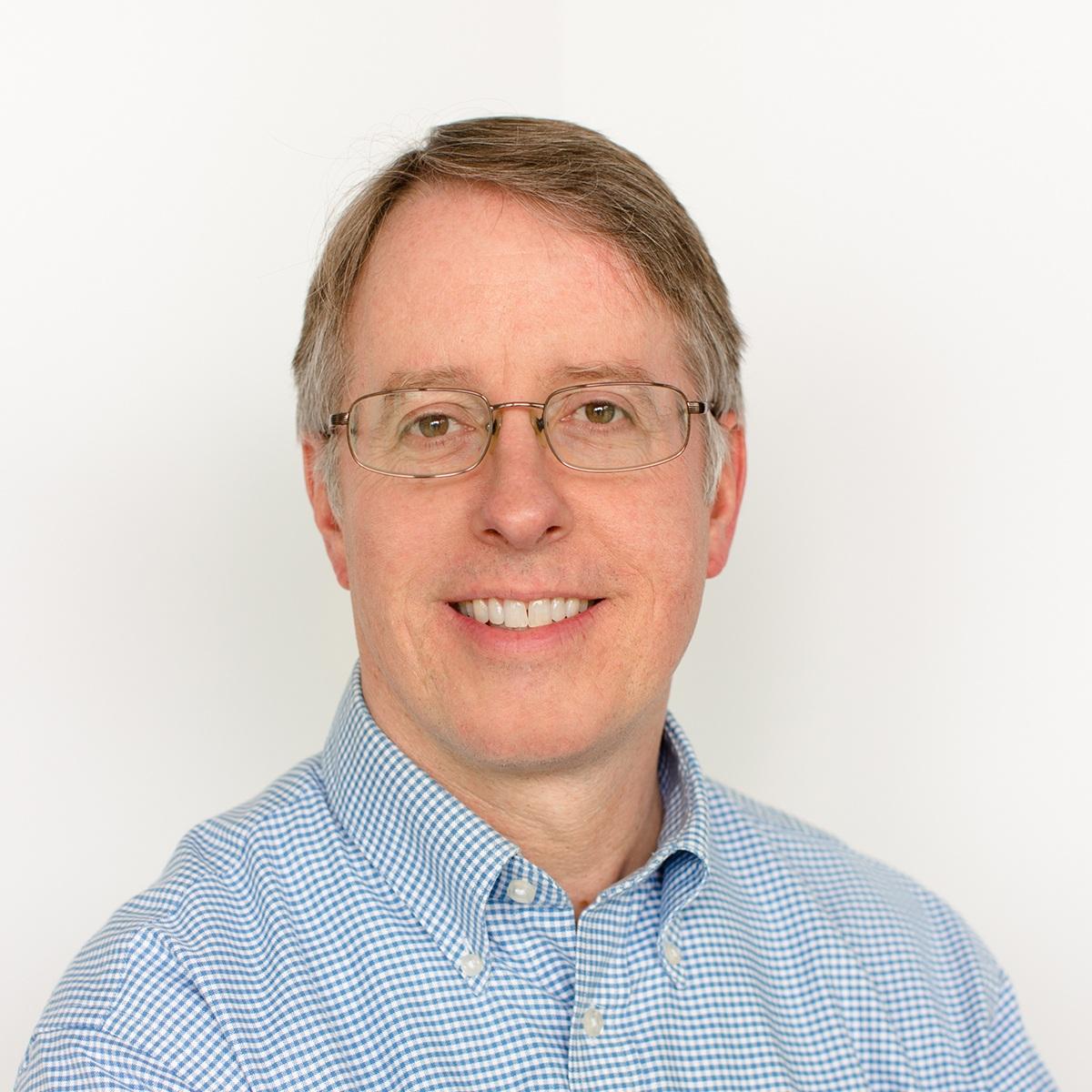 TIM QUILLIN - PARTNER/COOFinancial Planner & Retirement Plan AdvisorChartered Financial AnalystMBA, University of IowaFormer U.S. Army Officer