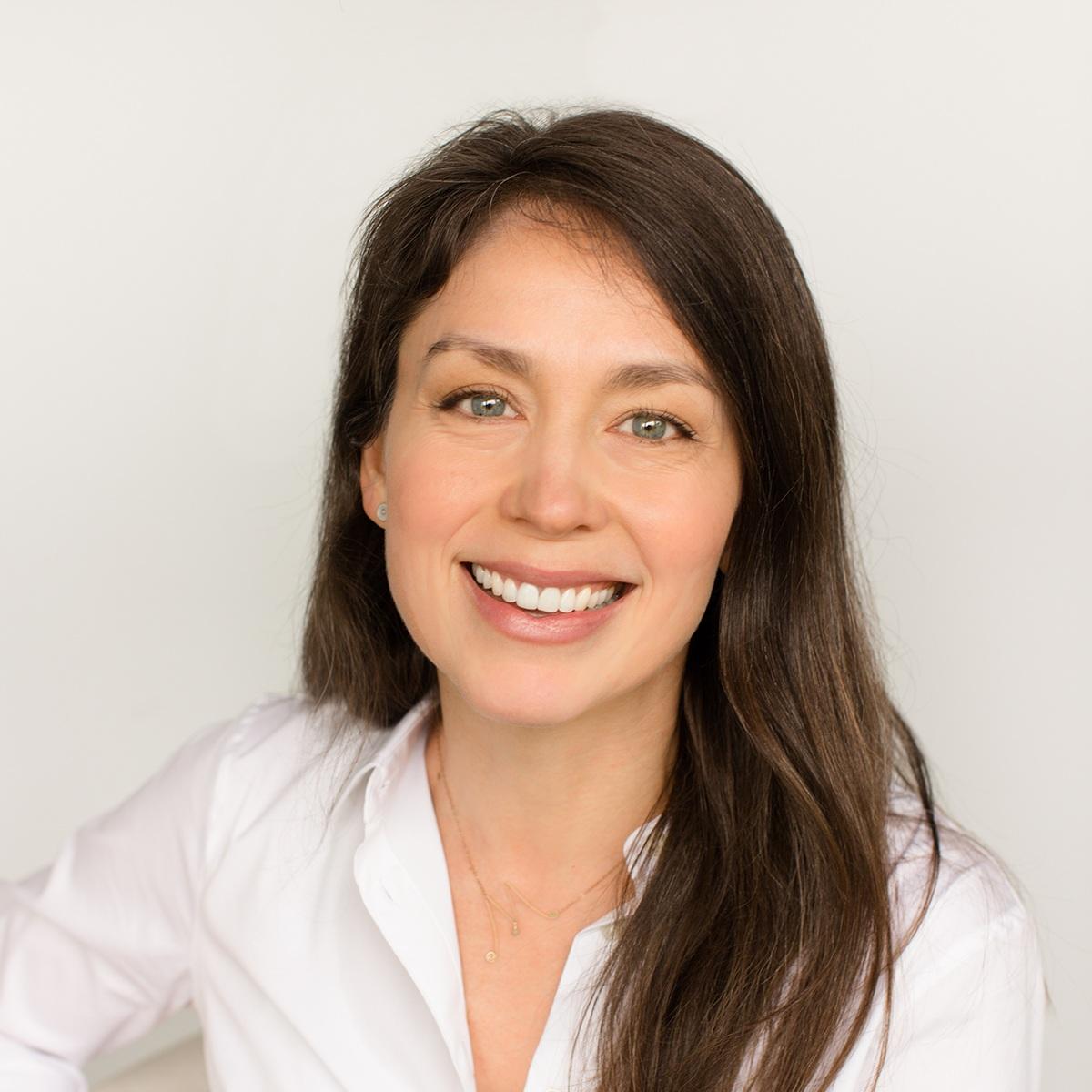 MARY TELLEZ - Financial Wellness Coach & Registered Investment Advisor