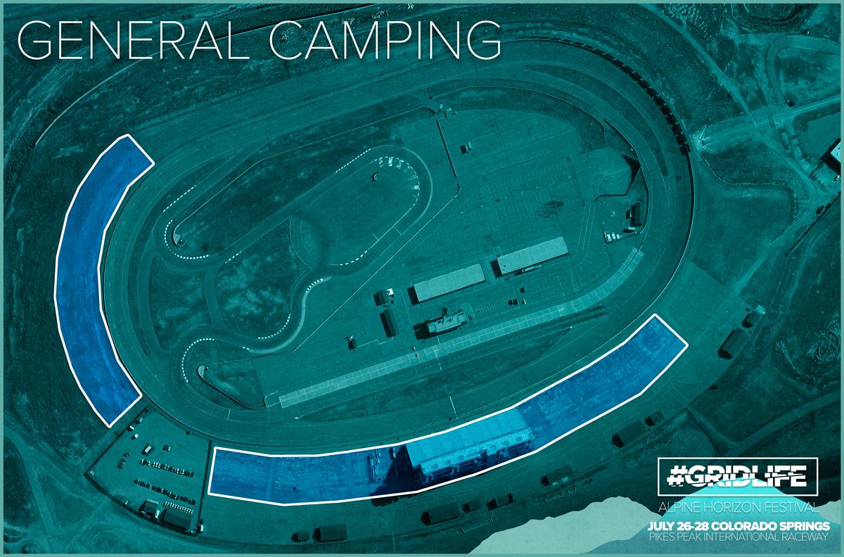 General_camping.png
